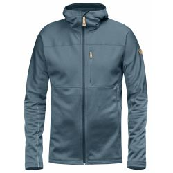 Jaka Abisko Trail Fleece