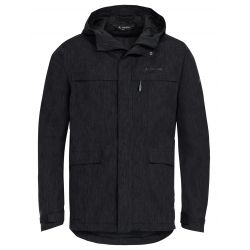 Striukė Men's Rosemoor Jacket