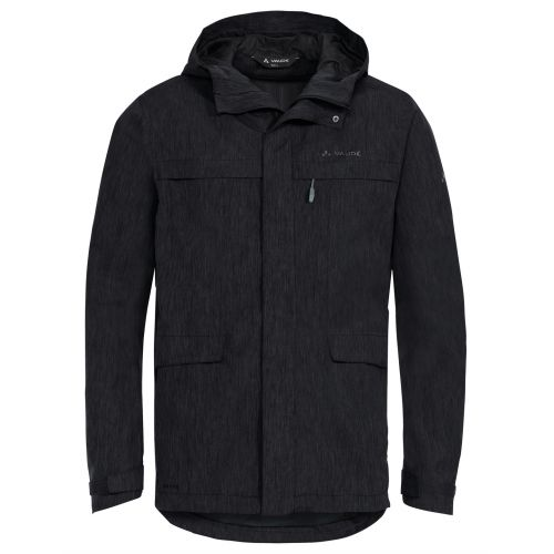 Jaka Men's Rosemoor Jacket