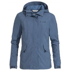 Jacket Women's Rosemoor Jacket