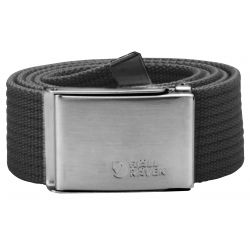 Josta Canvas Belt