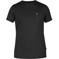 Krekls Ovik Pocket T-shirt