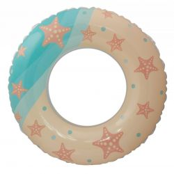 Swim ring Swim Ring 61 cm Star
