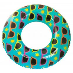 Swim ring Swim Ring 76 cm Glasses