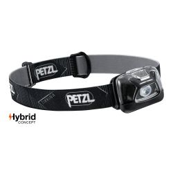 Headlamp Tikkina® Hybrid