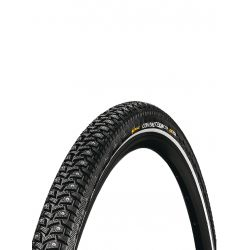"Tyre Contact Spike 240 (28"")"
