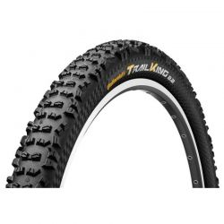 "Tyre Trail King 26"" ShieldWall Foldable"