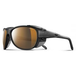 Sunglasses Explorer 2.0 Reactiv High Mountain 2-4
