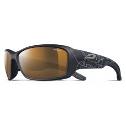 Sunglasses Run Reactiv High Mountain