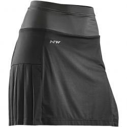 Šorti Muse Skirt