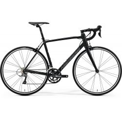 Road bike Scultura 100