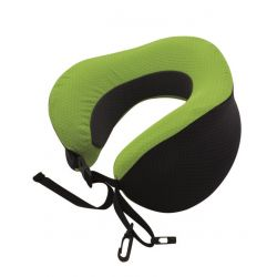 Spilvens Travel Pillow Memory Foam