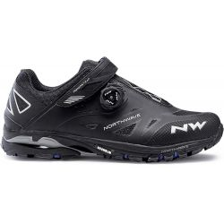 Cycling shoes Spider Plus 2