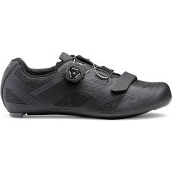 Cycling shoes Storm