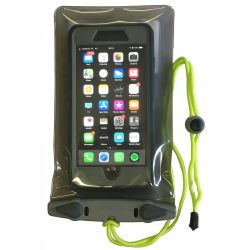 Iepakojums PlusPlus Waterproof Case For Phone
