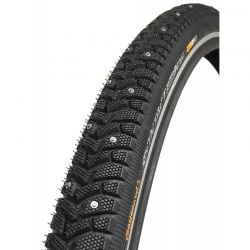 "Tyre Contact Spike 120 (28"")"