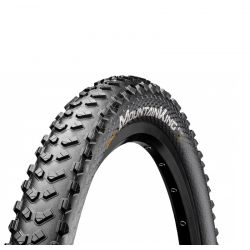 "Riepa Mountain King 27.5"" Wire"