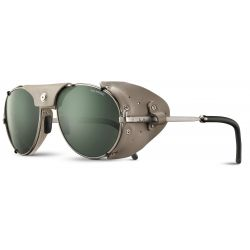 Sunglasses Cham Polarized 3