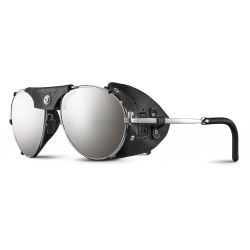 Saulesbrilles Cham Spectron 4
