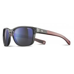 Sunglasses Paddle Reactiv Nautic 2-3