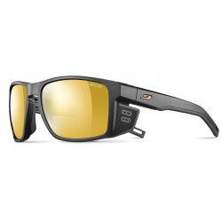 Saulesbrilles Shield Reactiv Performance 2-4