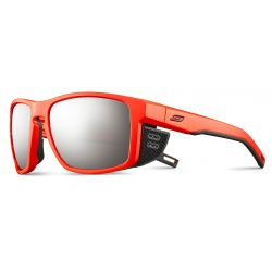 Sunglasses Shield Spectron 4