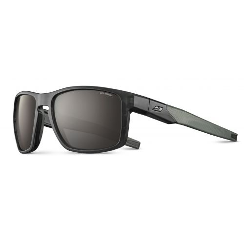Saulesbrilles Stream Polarized 3
