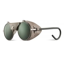 Sunglasses Vermont Brass Polarized 3
