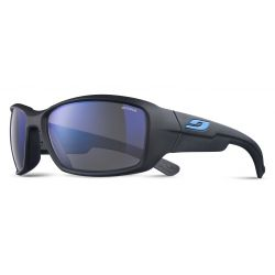Sunglasses Whoops Reactiv Nautic 2-3