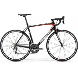 Road bike Scultura 300