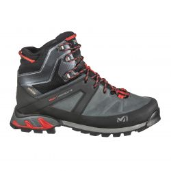 Apavi High Route GTX