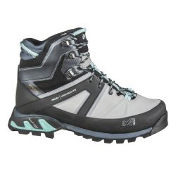 Apavi LD High Route GTX