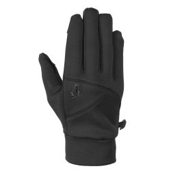 Cimdi Access Glove