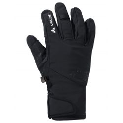 Cimdi Lagalp Softshell Gloves II