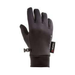Cimdi Powerstretch Glove