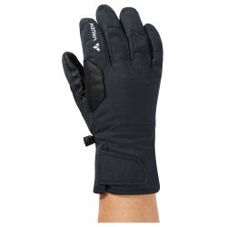 Cimdi Roga Gloves II