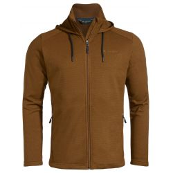 Jaka Men's Lasta Hoody Jacket II