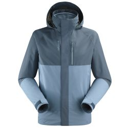 Striukė Access 3in1 Fleece JKT