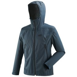 Jacket Fitz Roy 2.5L II