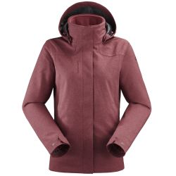 Jaka LD Caldo Heather 3in1 JKT