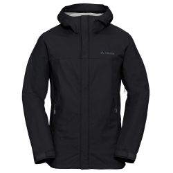 Jaka Men's Lierne Jacket II