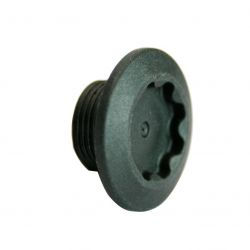Klaņu skrūve FC-4500 Crank Arm Fixing Bolt