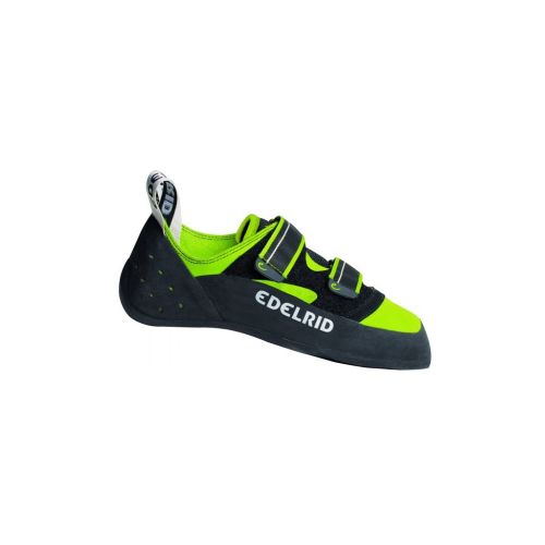 Climbing shoes Blizzard