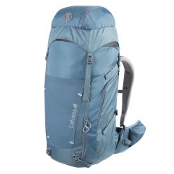 Backpack Access 50+10