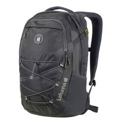 Backpack Chill 28