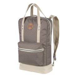 Backpack LD L'Original Zip 15L
