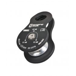 Pulley Small Roll Pulley