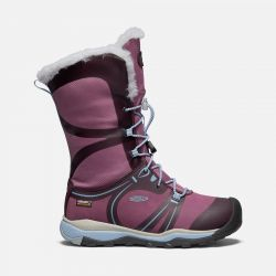 Zābaki Kids Terradora Waterproof Winter Boot