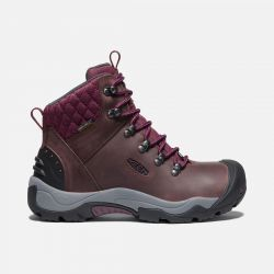 Zābaki Women's Revel III Waterproof