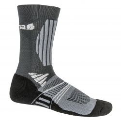 Socks Fastlite Long